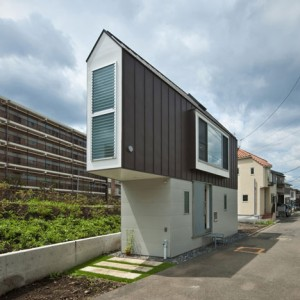 dezeen_House-in-Horinouchi-by-Mizuishi-Architect-Atelier-4
